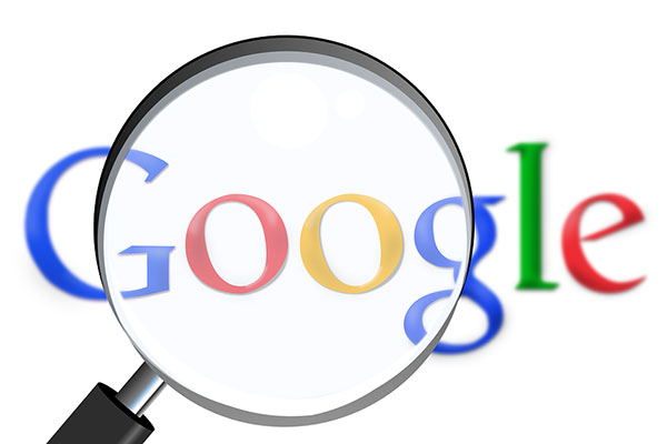 google search engine seo sem AdWords