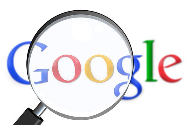 google search engine seo sem AdWords