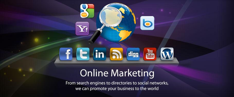seo sem adwords online marketing